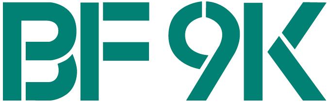BF9K-Certifierade