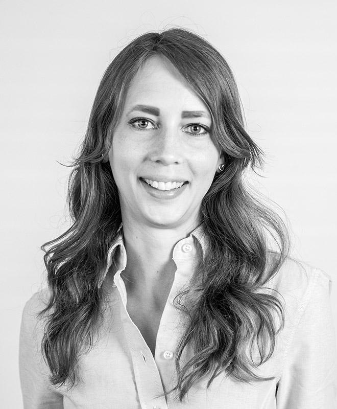 Mikaela Lind