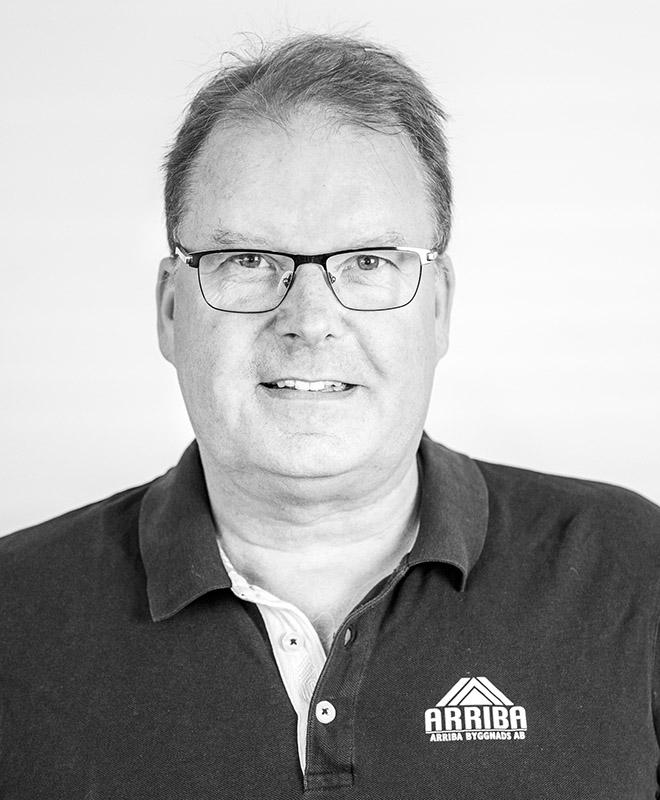Peter Ringgaard