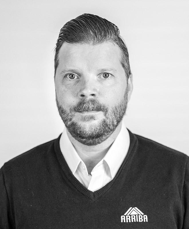 Pierre Söderström